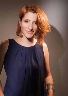Marina Costanzo