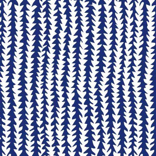 Motif complet du mug Vegetal fabric