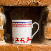 Le mug My Little Deer